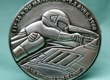 24_heures medaille concentration moto 1988