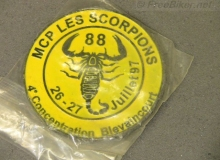 medaille-concentre-mcp-les-scorpions-1988