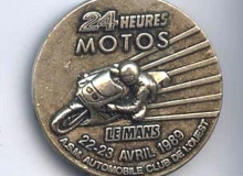 24_heures_medaille concentration moto 1989