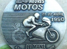 24_heures_ medaille concentration moto 1990