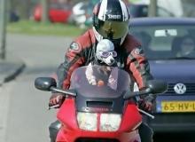 chien-moto-honda_dog