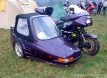 Moto BFG 1300 millevaches-2011-5