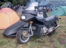 Moto BFG 1300 millevaches-2011-BFG-4