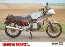 Moto BFG 1300 Pub_MBK_BFG