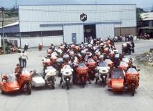 Moto BFG 1300 b