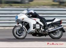 Moto BFG 1300 circuit-1985
