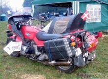 Moto BFG 1300 millevaches-2011-1