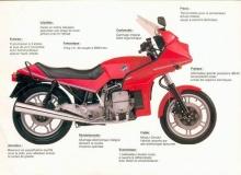 Pub_Moto Moto BFG 1300 1300