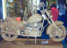 moto_en_bois_custom