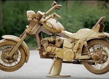 moto_en_bois_wooden-harley