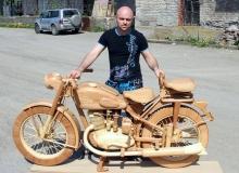 moto_madeira_Yuri_Hvtisishvili_01