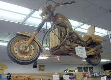 wood-motorcycle-3