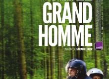 film_moto_Le-Grand-homme-Affiche