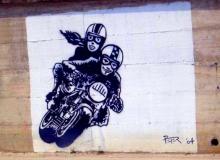 Ducati-fbk