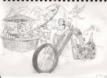 cartoon3-fbk