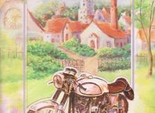 carte-anniversaire-moto