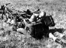 moto guerre Nimbus 20mm