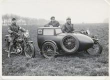 moto guerre rg12