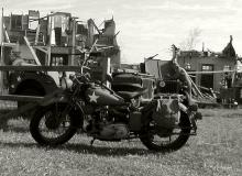 moto guerre ruines2