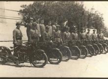 moto_Police_1940