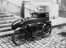moto_guerre_AMBULANCE
