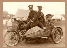 moto_guerre_Campion_sidecar