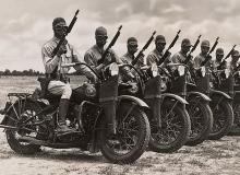 revue-motocycliste