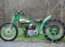 1928-Indian-101-Scout-Hillclimber
