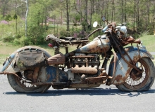 1941-Indian-4-1440cc