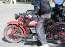 1941__Indian_moto