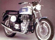 Indian_Enfield_750