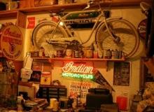 Indian_moto_motorcycles_shop