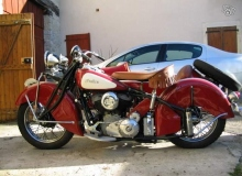 Side_car_indian_big_chief_1200_1948
