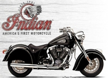america-first-motorcycle