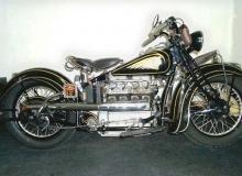 four_Indian_moto