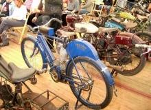 ibbenbueren-moto-indian