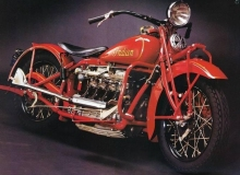 indian-four-moto-rouge