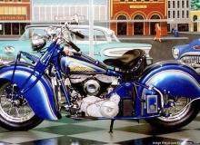 indian-moto-bleue