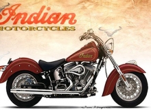 indian-motorcycle-87