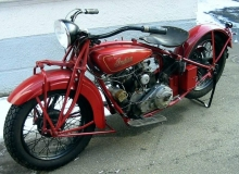 indian_red_old