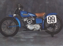 indian_sport_scout_1948_99