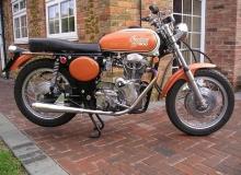 moto-Indian-500n