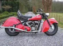 moto-Indian-chief-1200-1948