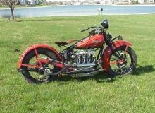 moto-Indian-four