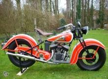 moto-Indian-gda-500cc