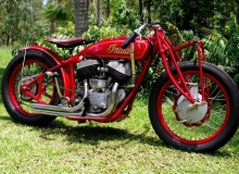 moto-Indian-red