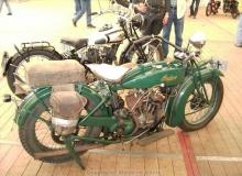 moto-indian-ibbenbueren