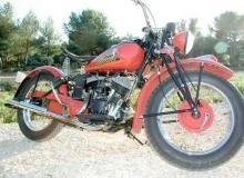 moto-indian-rouge