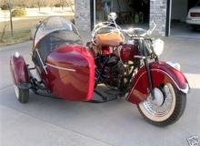 moto-indian-side-car