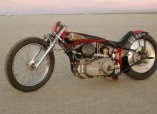moto_Indian_Bonneville